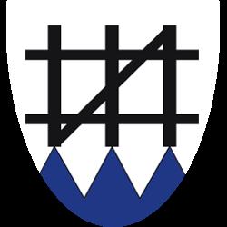 Alarmanlagen Schwarzenberg