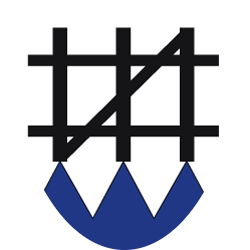 Umzug Schwarzenberg