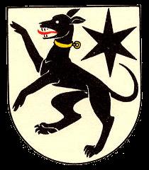 Umzugsfirma Udligenswil