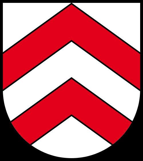 Zügelunternehmen Werthenstein