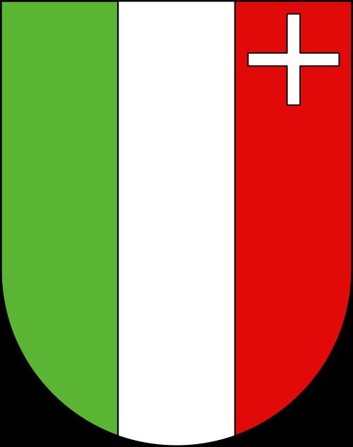 Umzugsfirma Neuenburg