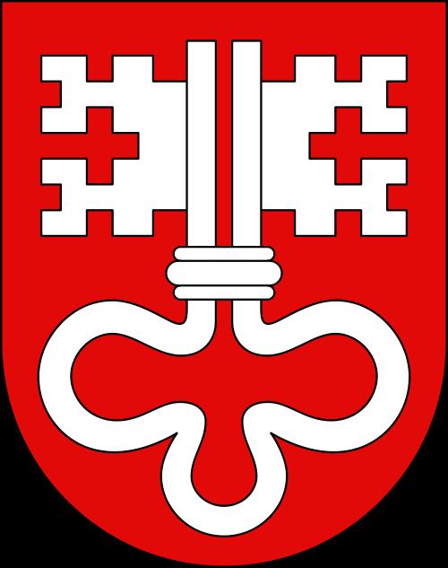 Umzugsfirma Nidwalden