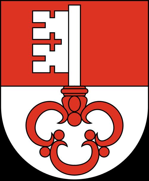 Umzugsfirma-Obwalden