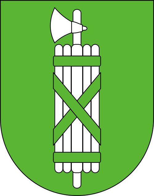 Neuwagen Sankt Gallen, Neuwagen in Sankt Gallen