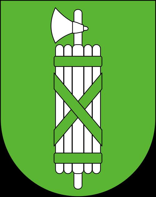Umzug St Gallen