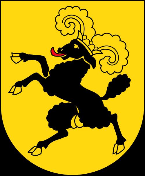 Umzug Opfertshofen