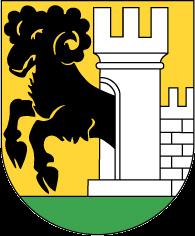 Umzugsfirma-Schaffhausen