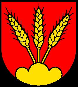 Umzug Biezwil