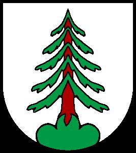 Möbellager Gretzenbach
