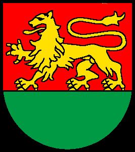 Möbellager Hauenstein Ifenthal