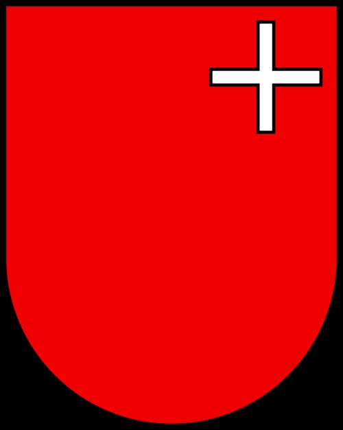 Reinigungsfirma Schwyz