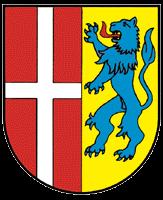 Mietlager Wollerau