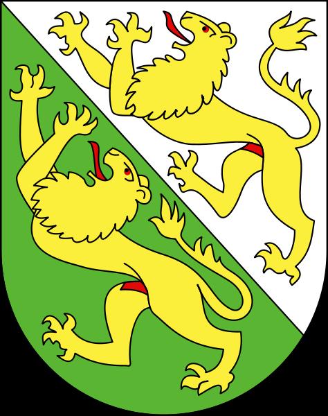 Umzugsfirma Thurgau