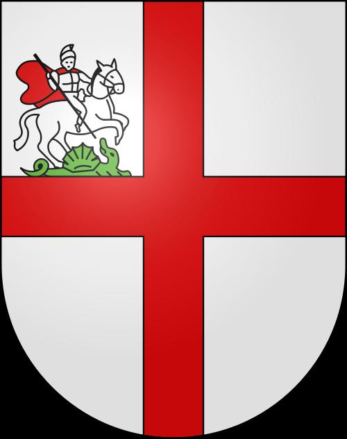 Umzug Brissago