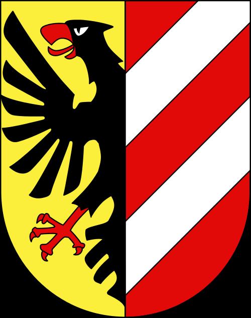 Alarmanlagen Altdorf UR