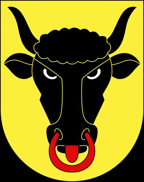 Ford Ka Uri, Neuwagen in Uri