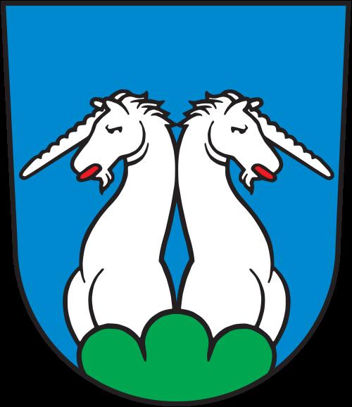 Umzugsfirma Hünenberg