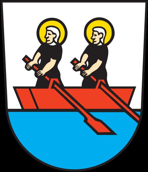 Umzugsfirma Oberägeri