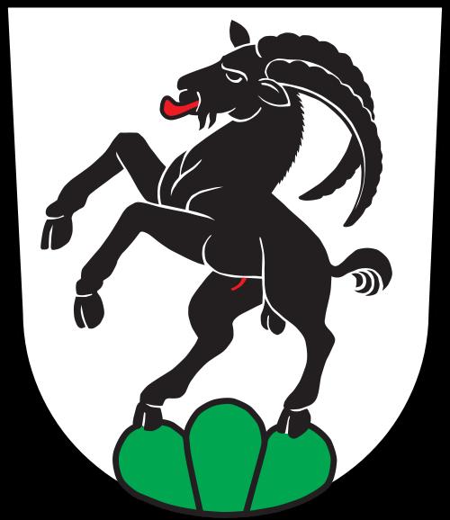 Möbellager Steinhausen
