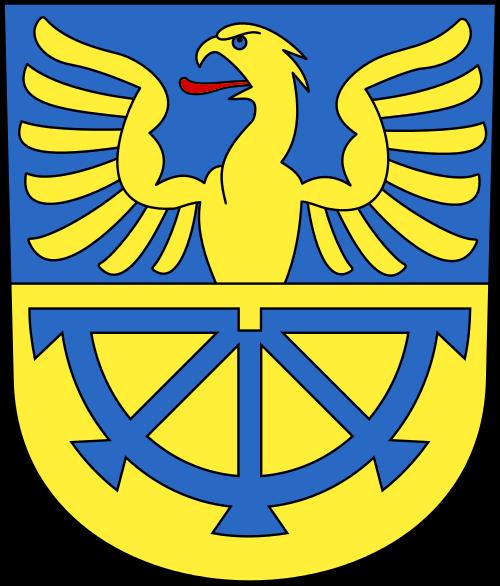 Zügeln Adliswil