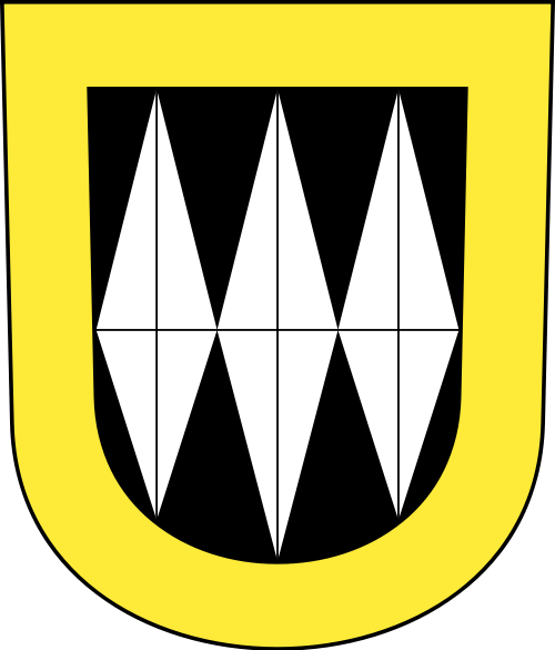 Privatumzug Bonstetten