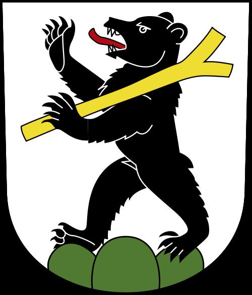 Möbellager Dielsdorf