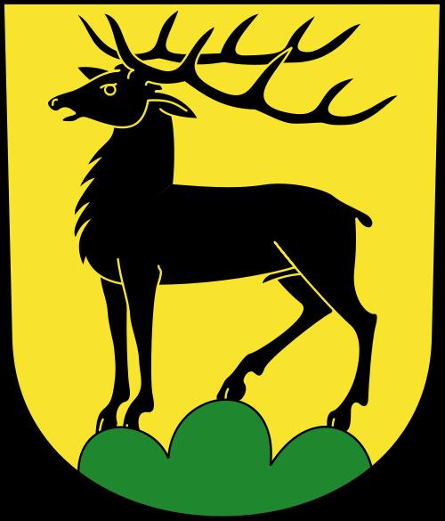 Umzug Eglisau