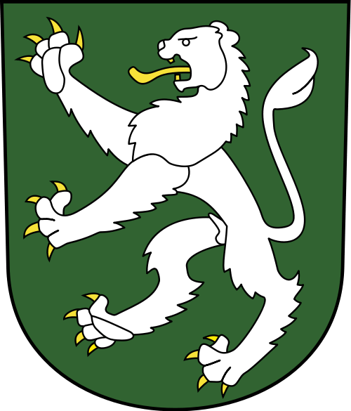 Möbellager Grüningen