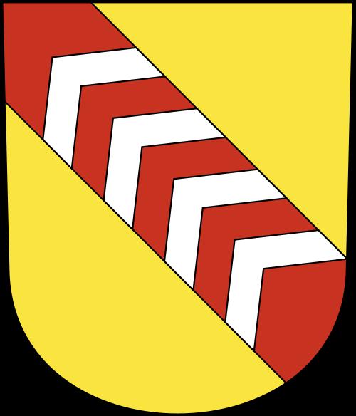 Alarmanlagen Hochfelden