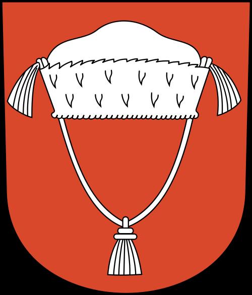 Umzug Knonau