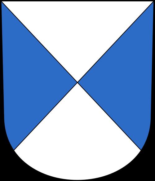 Firmenumzug Neftenbach