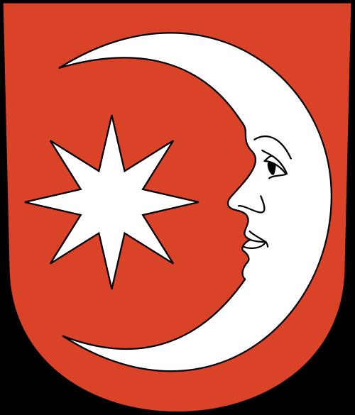 Umzugsfirma Niederweningen