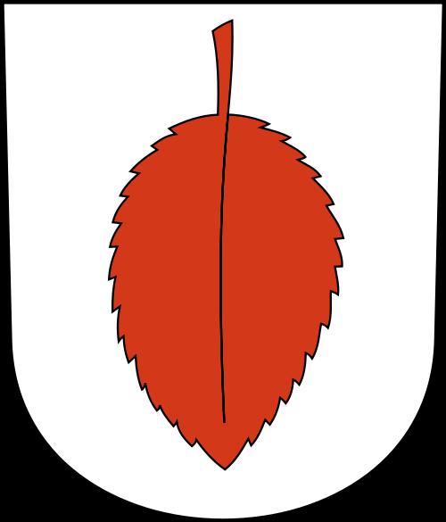 Firmenumzug Ossingen
