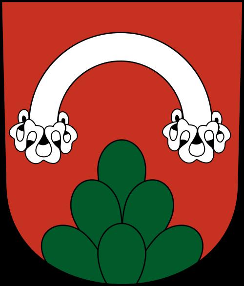 Zügelunternehmen Regensberg