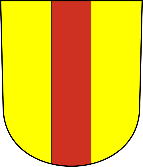 Alarmanlagen Richterswil