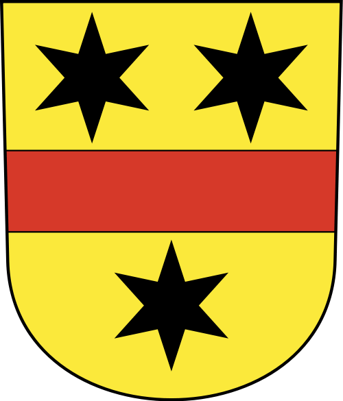 Alarmanlagen Rifferswil