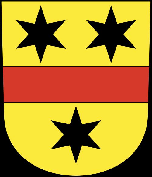 Umzug Rifferswil