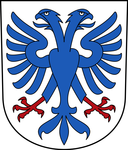 Umzug Schlatt bei Winterthur