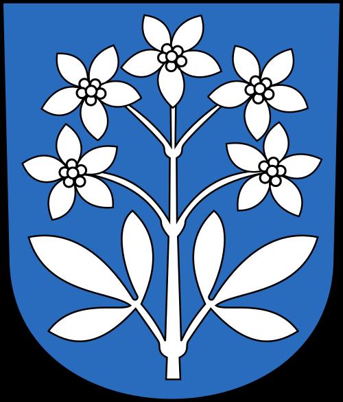 Möbellager Schleinikon