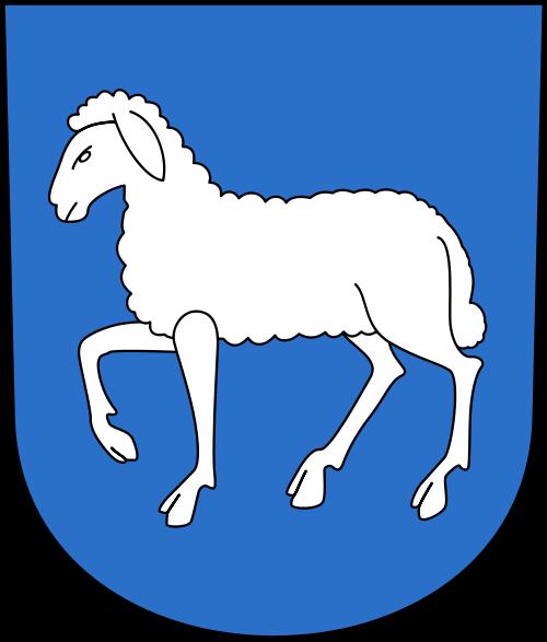 Alarmanlagen Schöfflisdorf