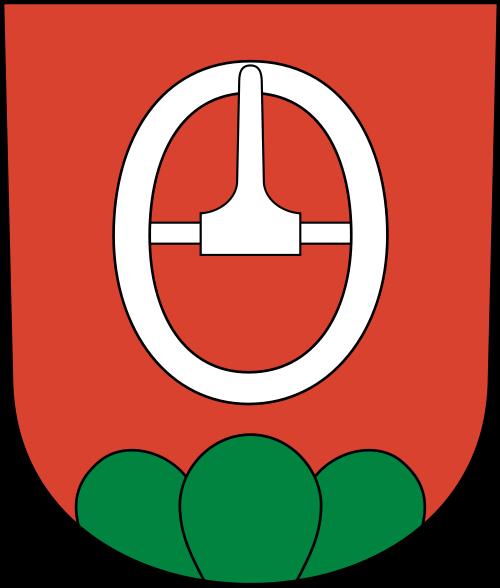 Umzugsfirma Schönenberg