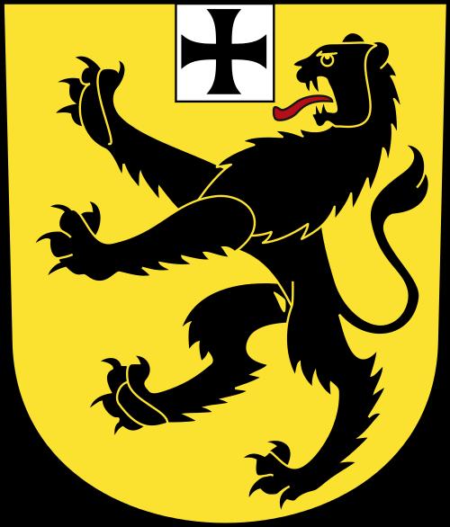 Möbellager Thalheim an der Thur