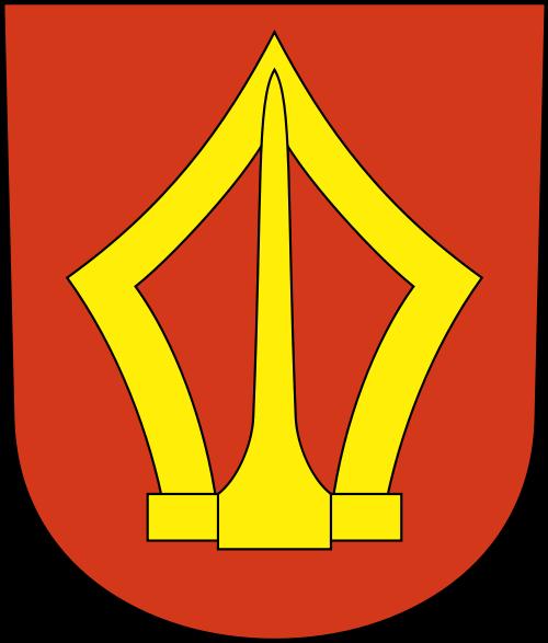 Alarmanlagen Wädenswil