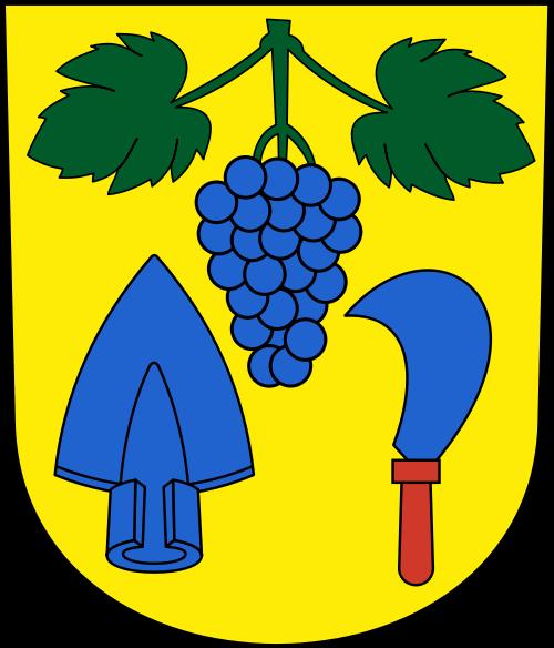 Umzugsfirma Weiningen