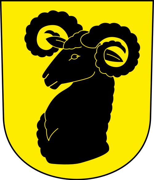 Firmenumzug Wildberg