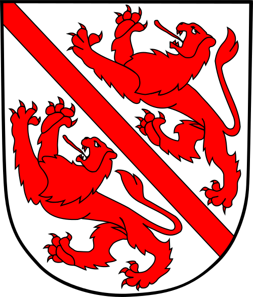 Umzugsfirma Winterthur