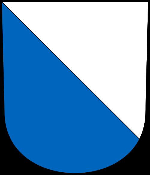 Einlagerungen Zürich
