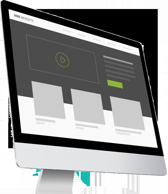 Google AdWords Optimierung und Suchmaschinen Marketing