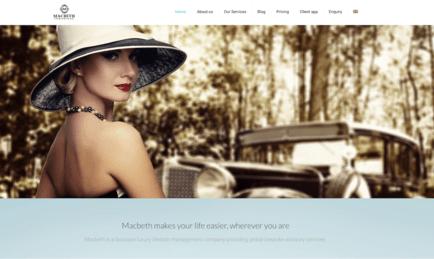Suchmaschinenoptimierung & AdWords fuer Dating-Plattformen