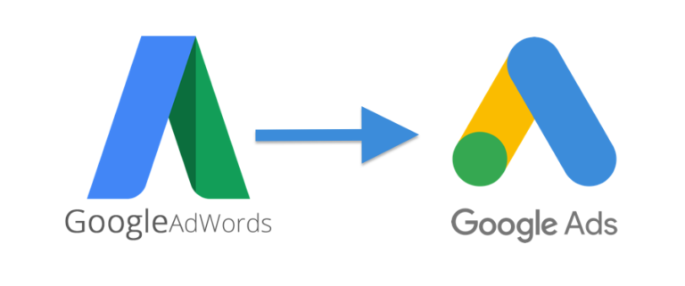 Google-AdWords-Ads-Betreuung